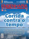 Edição 615