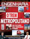 Edição 590