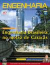 Edição 557