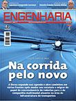 Edição 620
