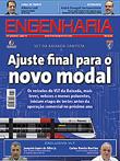 Edição 622