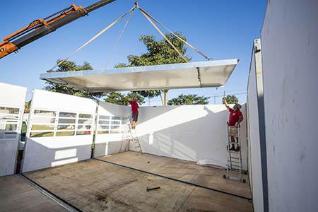 http://www.brasilengenharia.com/portal/images/stories/noticias/construcao/polibox.jpg
